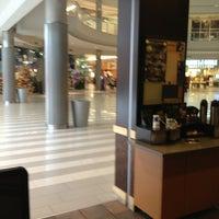Photo taken at Starbucks by Jeff V. on 7/6/2013