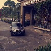 Photo taken at Starbucks by 6alal . on 7/28/2017