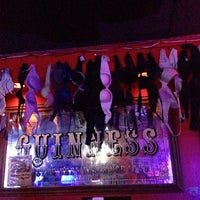 Photo taken at Coyote Ugly Saloon by Jack A. on 10/14/2013