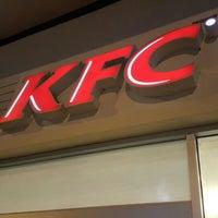 Photo taken at KFC by Mind T. on 3/8/2016