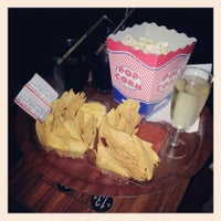 Photo taken at Lugner Kino City by Adam P. on 8/4/2013