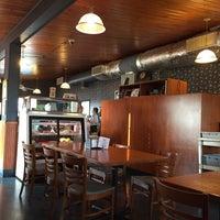 Photo taken at Farmer's Market Restaurant by Laura S. on 4/11/2015