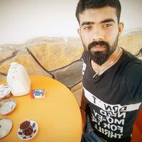 Photo taken at Hamurtat by Olcay Ü. on 10/22/2016