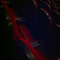 Photo taken at Seef Cinema by Emad A. on 5/27/2013