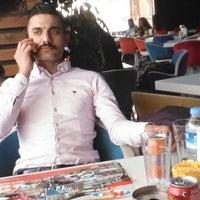 Photo taken at Kastamonu Park Avm by Adem Ş. on 9/19/2017