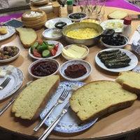 5/1/2017 tarihinde Ebru .ziyaretçi tarafından Arım Balım Kahvaltı Evi'de çekilen fotoğraf