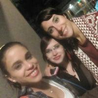 Foto tomada en Bartolo por Gabriela G. el 3/6/2016