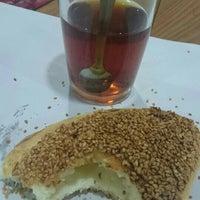 Photo taken at Relax Cafe Tepecik Eğitim Ve Araştırma Hastanesi by PrOoFsTrİKeR on 1/6/2016