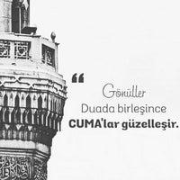 Photo taken at Ömer Kılıç Gayrimenkul &Yatırım Danışmanlığı by Mustafa B. on 4/15/2016