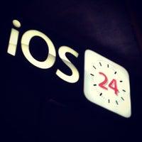 Photo taken at iOS24.ru Сервис Магазин цифровой техники by iOS24.ru Сервис Магазин цифровой техники on 12/6/2015