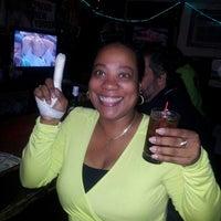 Photo taken at Nassau Bar by Tonya P. on 9/7/2013