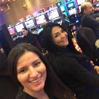 รูปภาพถ่ายที่ Grand Pasha Casino โดย Didem H. เมื่อ 12/28/2017
