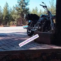 10/7/2018 tarihinde Teksen T.ziyaretçi tarafından Koçlar Restaurant ve Dinlenme Tesisi'de çekilen fotoğraf