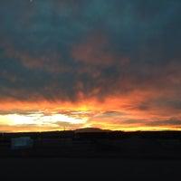 Photo taken at City of Kaysville by Jennifer S. on 11/8/2013