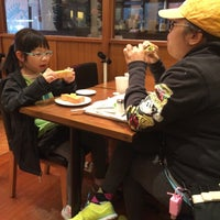 Photo taken at Honey B Coffee 蜜蜂咖啡 by David W. on 4/7/2014