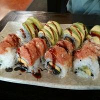 teaneck sushi buffet teaneck nj rh foursquare com teaneck sushi buffet teaneck nj teaneck sushi buffet teaneck nj