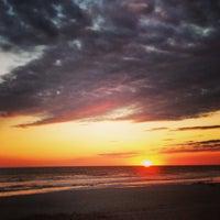 Foto tomada en Costa del Sol por @britodiego el 1/27/2013