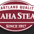 Photo taken at Omaha Steaks by Omaha S. on 12/7/2015