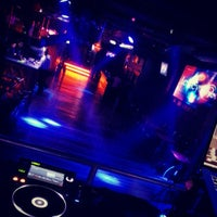 Photo taken at Le Rêve Club by Willian G. on 6/22/2013
