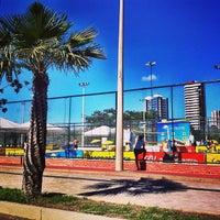 Foto tirada no(a) Nova Potycabana por Otto S. em 7/13/2013