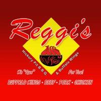 Reggi's BBQ & Wings