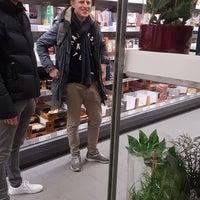 Photo taken at ALDI by Viktor M. on 2/15/2018