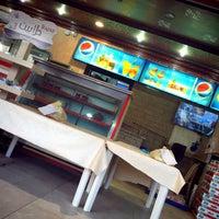 Photo taken at مطعم السلطان || Sultan Restaurant by عزز H. on 1/7/2016