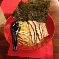 Foto scattata a Mitsukoshi Restaurant da Sarah B. il 2/1/2013