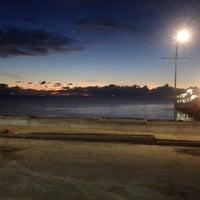 Foto scattata a Danao Port da DUKE il 10/6/2017