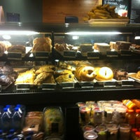 Photo taken at Starbucks by Amy G. on 3/7/2013