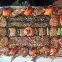 Photo taken at Havutlu Elem Restaurant by Zafer A. on 1/28/2016