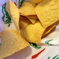 Photo taken at La Cocina Mexicana by Greater Reading on 3/22/2013