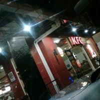 Photo taken at KFC by Khai S. on 12/27/2015