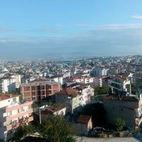 Photo taken at More Enstitü by Elif S. on 9/28/2016