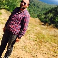 Photo taken at Umurbey Fener Altı by Rüstem S. on 8/27/2017