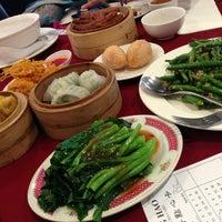 Photo taken at Ding Hao 顶好 by L a r ï z ż ä on 9/18/2013
