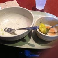 Photo taken at Panera Bread by Chris N. on 11/26/2012