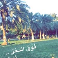 Photo taken at اشارة قرطبه و السره by Fatma A. on 2/16/2016