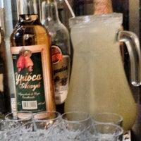 Foto tirada no(a) Moeda Bar e Restaurante por Alice C. em 3/1/2013