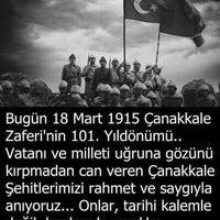 Photo taken at Ayşince Butik by AYŞİNCE B. on 3/18/2016