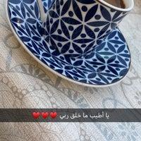 Photo taken at Khalifa Resort '240 by Kiki ❣. on 4/13/2018