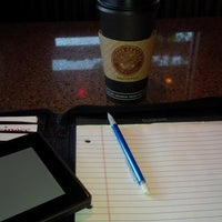 Photo taken at Coffee Culture by Jordan M. on 6/18/2013