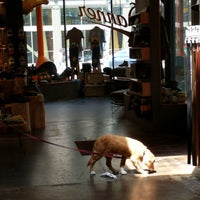 The Danner Store Downtown Portland 1022 W Burnside St