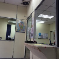 Photo taken at Fosroc Sdn Bhd by Chongy D. on 5/4/2016