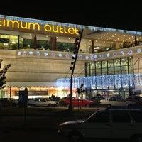 12/15/2012 tarihinde Mehmet G.ziyaretçi tarafından Optimum'de çekilen fotoğraf