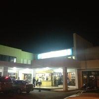 Photo taken at Cines Modernos by Ivan V. on 1/20/2013