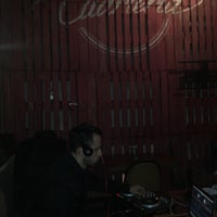 Photo taken at La Cuarteria by Osssilver on 1/6/2017