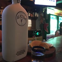 Photo taken at La Cuarteria by Osssilver on 8/21/2016