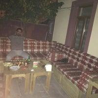 Photo taken at Ergani Öğretmen Evi by Asil G. on 7/14/2017