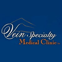 Photo taken at Vein Specialty Medical Clinic, Inc. by Vein Specialty Medical Clinic, Inc. on 12/11/2015